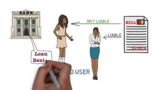 Credit Cards 101 (Credit Card Basics 1/3)