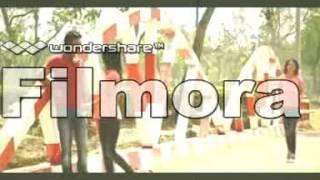 bangla new song kazi shovo