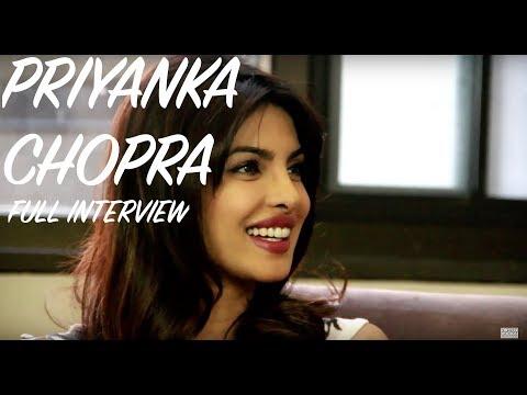 Xxx Mp4 Priyanka Chopra Interview 3gp Sex