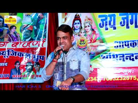 Xxx Mp4 मोदी जी न्यू सोंग 2017 I Gajendra Ajmera L New Rajasthani Dj Song L New Marwadi Dj Song 2017 3gp Sex