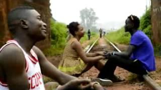 Amanyi love -   Sniper Musonso