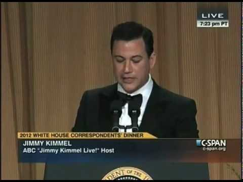 Xxx Mp4 Jimmy Kimmel On Rush Limbaugh And Bill Maher 3gp Sex