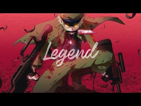 Xxx Mp4 Nightcore Legend 3gp Sex