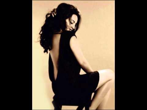 Bollywood Actress Sonakshi Sinha Modelling 2016 Photos