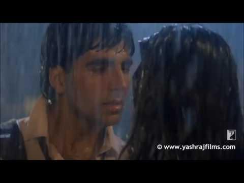 Xxx Mp4 Kajol Hot Liplock Kiss And Lovemaking Scene In Rain 3gp Sex