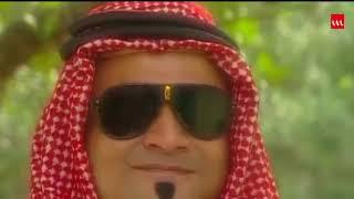 দম ফাটানো মজার হাসির ভিডিও - ফারুক আহমেদ এবং ডাঃ এজাজুল ইসলাম | Funny Clips