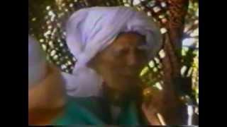 Guru Besar Maulana Syaikh Tuan Guru Kyai Hajji Muhammad Zainuddin Abdul Madjid
