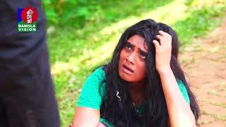 তিশা যখন পাগল | অসাধারণ মজার অভিনয় | না দেখলে মিস করবেন | Full HD