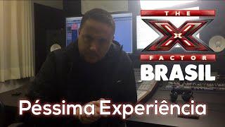 XFactor Brasil - A Fraude por Trás da Beleza (#XFarsaBr) - With English Subtitles
