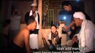 DUA DUNIA - 2011-11-04 MAKAM MANGKU JATI FULL (THE BEST)