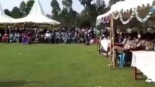 the funniest boy in kisii CHURCHIL  LIVE SHOW EPISODE 796,