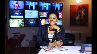 MAGAZETI: Mbivu mbichi za mgogoro CUF leo, Kigogo Tanesco kotini