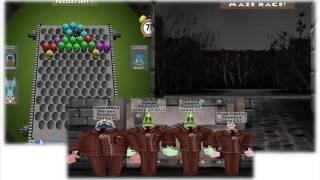 Disney's Toontown Online: Official Soundtrack - Bossbot Golf Course (v3)