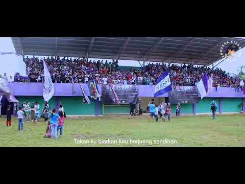 LBV PEACE FOR INDONESIA #part1