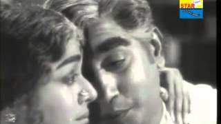 TAMIL SUPER HIT OLD TAMIL SONGS   SAD SONGS OF SHIVAJI GANESHAN   UN KAANNIL   47