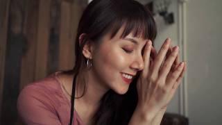 ใช่มั้ย? OUI Feat.Na POLYCAT, STAMP Official Music Video