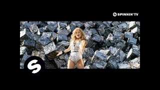 Dony feat  Elena - Hot Girls (Official Video HD)