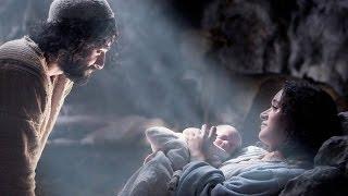 Santo Rosario - Misteri della Gioia