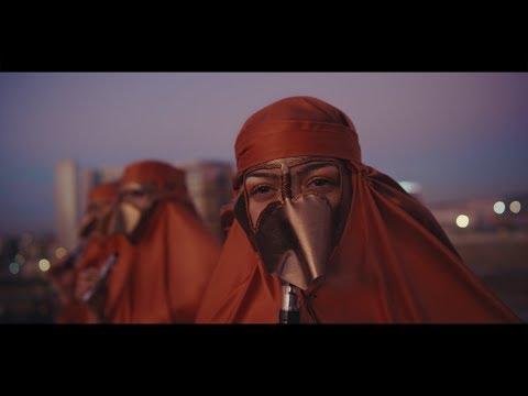 Xxx Mp4 Acid Arab Gul L'Abi Feat A WA Music Video 3gp Sex