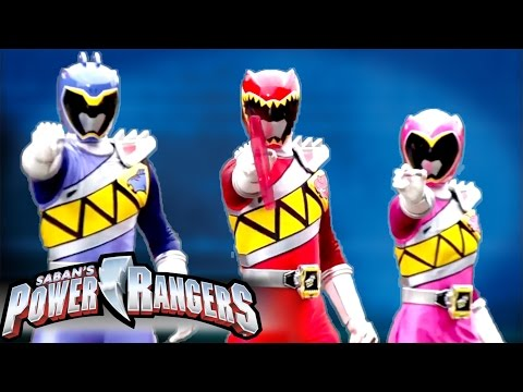 Xxx Mp4 Power Rangers Unite Download Now 3gp Sex
