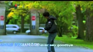 Kabhi Alvidia Naa Kehna Sad (HD) - Kabhi Alvidia Naa Kehna - Eng Sub (FULL SONG)