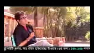bangla music new song monir khan 2010 new hi 81147