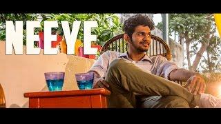Neeye - Pugazh | Choreography | Pranav