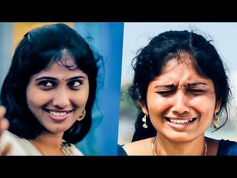 Xxx Mp4 Karai Thaandi Tamil Short Film Bigg Boss Julie 3gp Sex