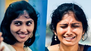 Karai Thaandi Tamil Short film | Bigg Boss Julie