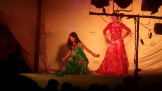 Kunwara nahi marna song
