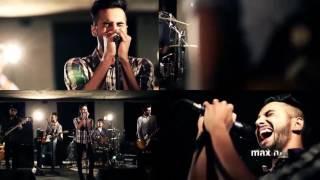 Nemesis _ Ghuri - Bangladeshi Band