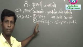 Lesson-08 Social Science