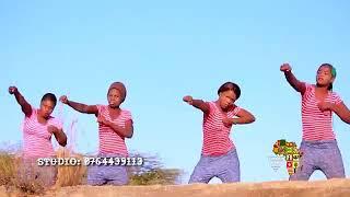 Nyanda Maliganya -wimbo mpya