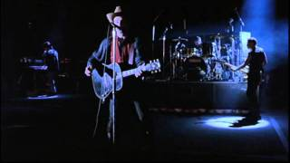 U2  Running To Stand Still  Rattle And Hum  Live