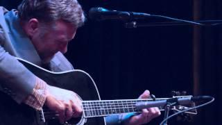 Robert Johnson -