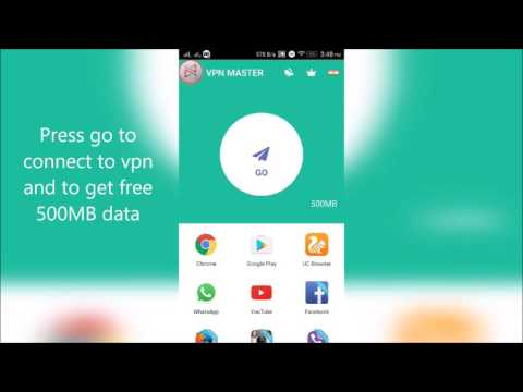 How to get free 500MB data [2016] (100% working)