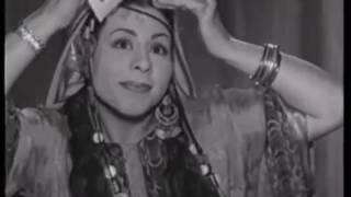 ghaRAM BOSayNA - فيلم غرام بثينة