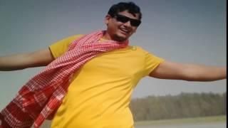 চাঁপাইনবাবগঞ্জ, chapainawabganj, Beautiful বাংলাদেশ (Bangladesh), Nur sumon
