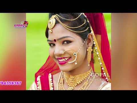 Xxx Mp4 राखी रंगीली विवाह सांग बनसा मत जाओ Rakhi Rangili New Vivah Song 2018 Full HD Video 3gp Sex
