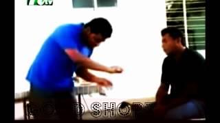 natok Bangla Nat Funny Clip