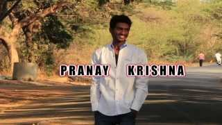 Raghuvaran CA - by Pranay Krishna ( Telugu Film )