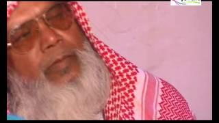 Ami j Pramer Moara   Sharif Uddin   Bangla Soressore Song   Mysound BD