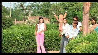 Chhoda Tora Bajjar Padto [Full Song] Chhoda Tora Bajjar Padto