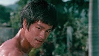 Bruce Lee - The Best Martial Arts Movies - Fist of Fury