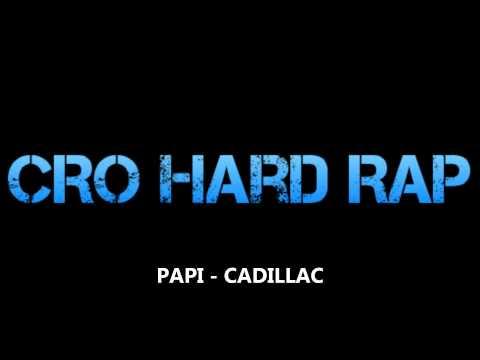 Papi Para - U mom Cadillacu (Deadly Medley uvodni dio)