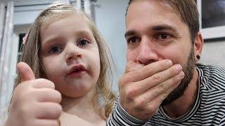 funny baby takeover! (vlog 3,479)