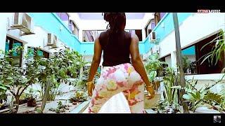 DJ STONE I KANGA DUBAI ETATS UNIS AHOUCHARABIA #GENERIQUE 2018 (clip HD )