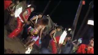 Boyaya Boyaya (Full Bhojpuri Hot Item Dance Video) Khatailal Mithailal
