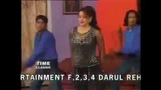 Pakistani Full Nanga Mujra Nargis Full Hot Dance 66 5