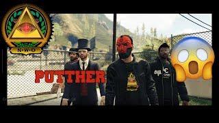 GTA 5 - I Met Putther (King Fancy vs Putther RNG)